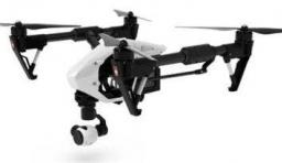 Inspire1航拍無人機 可拍出專業級4K視頻