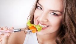 比鈣片強10倍的6個家常菜!想長高的注意了!