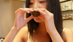 女性秋冬季養生宜食五種花草茶