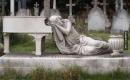 12個世界上最有創意的墓碑,尤其是第6個!