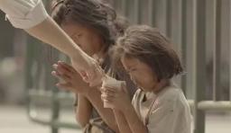 泰國,一個廣告拍的比電影還牛逼的國家!