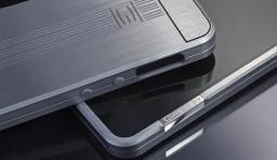 超抗壓鈦合金Iphone6外殼 售價2000美元