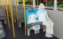 2014年紅點獎獲獎作品 寶寶安全座椅