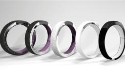 全球首款投影手錶