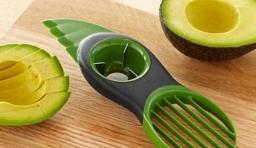 25個廚房實用小工具