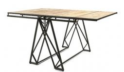 多功能變形餐桌