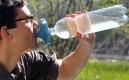 DrinkPure 輕便濾水裝置
