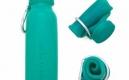 摺疊硅脂水瓶