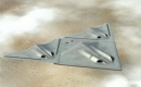 英欲研製能空中分身的「變形金剛戰鬥機」