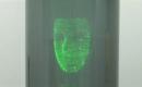 可在空中投射影像的等離子3D顯示屏