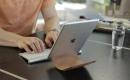 簡約iPad支架