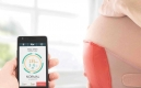 Fetus Care:監測胎兒活動的智能腰帶