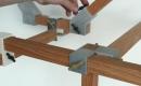 手擰螺絲固件系統 Alex