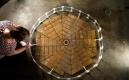 美NASA受摺紙啟發 建摺疊太空太陽能板