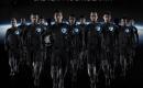 三星超土豪級Galaxy 11世界盃預熱廣告