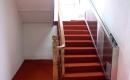 非常道樓道電梯 解決舊小區爬樓梯的麻煩