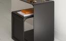 621邊桌:簡約 靈活 耐用