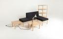 模塊化組合傢具 FreiRaum