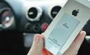 Slimo無線充電貼片:為蘋果設備擺脫線纜煩惱