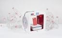 迷你塑料瓶3D印表機