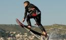 flyboard—超拉風水動力噴射滑板