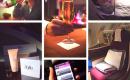 有錢任性 玩轉曼谷5種奢華方式