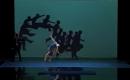 一段舞蹈,逆天創意,評委驚呼!