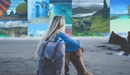 年末犒賞之旅就去這些地方:17個媲美仙境的最美麗旅遊景點