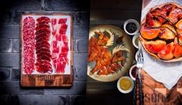 聖誕過了大餐還在:9間香港星級餐廳推薦