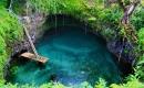 世界15大絕美泳池,真想溺死在裡面算了!