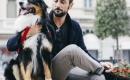 別再說我對狗說話是白痴:科學家終於證實「狗會聽人話」是真的!