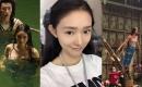 周星馳新片女主首曝光 18歲新人挑大樑