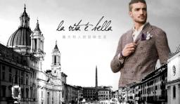 7點最值得我們向義大利人學習的品味生活方式