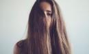 直髮女孩的切身之痛:12個只有直髮的人才能體會的困擾