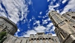 連周杰倫結婚都會選這裡!歐洲最美的5座古堡