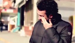 當世界不再對你沉默:整個小鎮為一名聽障人士學手語,結果竟是如此暖心