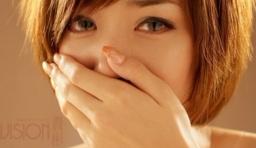 我在想,若沒有我,你的日子會怎麼過……台灣超級催淚視頻
