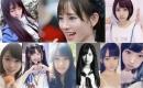 中國姑娘被日媒贊「4萬年一遇美女」 看看長啥樣(圖)