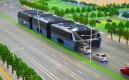 空中巴士,中國原創,又一次驚艷了全世界!