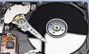 希捷副總裁稱2020年全球電腦硬碟空間將耗盡