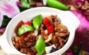 有毒的家常菜,每天吃~幾乎在慢性自殘!