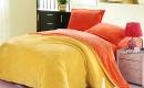 睡什麼顏色的床單最旺你 一定要知道