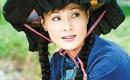 客家女人!中國最優美的勞動婦女典範!