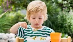 孩子長高要注意:3個黃金期5個飲食要點7個運動處方
