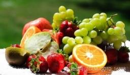 水果蒸著吃?營養勝過葯 ,收藏起來,有空做給家人試試吧!