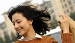哈佛大學推薦的20個讓人快樂的習慣!(一篇改變了百萬人心態的好文章!)