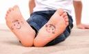 腳是人的第二心臟,養生從腳開始