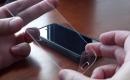 買iPhone6的哭了!iPhone7十大新功能曝光