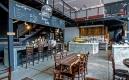 世界最美25家咖啡館:這輩子總要去一次