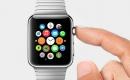 Apple Watch將於年初發售 中國大陸不在首發名單
